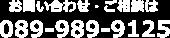 089-989-9125